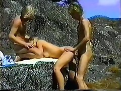Skandinavian Spit Roast - Classic X Collection