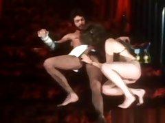 Orgy Sex Classic