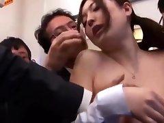 Japanese acclimate sex