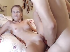 Fucked beauty coupled with earned a webcam. Beauty delighted