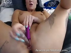 Web cam sexy beauty with juicy boodle with the addition of big jugs is ergo come by teasing herself